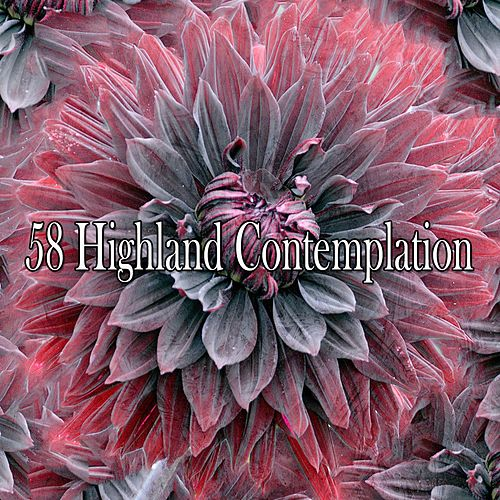 58 Highland Contemplation von Best Relaxing SPA Music