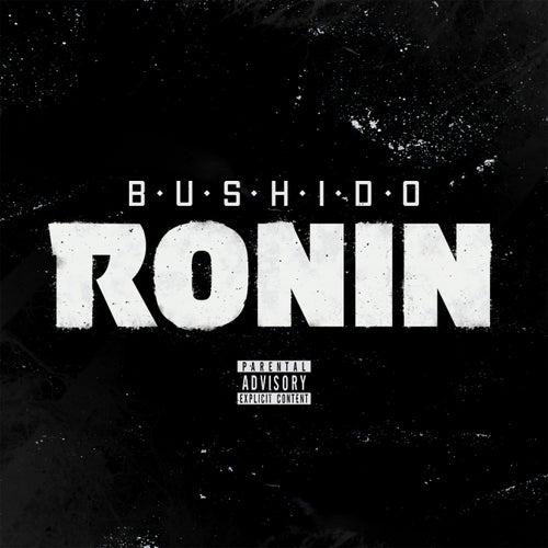 Ronin von Bushido
