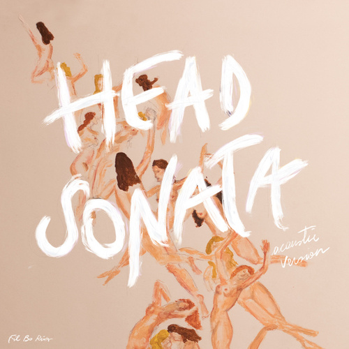 Head Sonata by Fil Bo Riva
