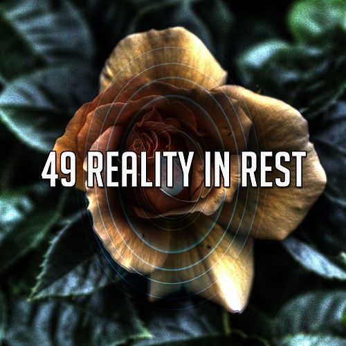49 Reality in Rest by Deep Sleep Music Academy