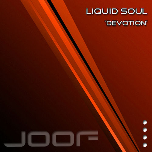 Devotion by Liquid Soul
