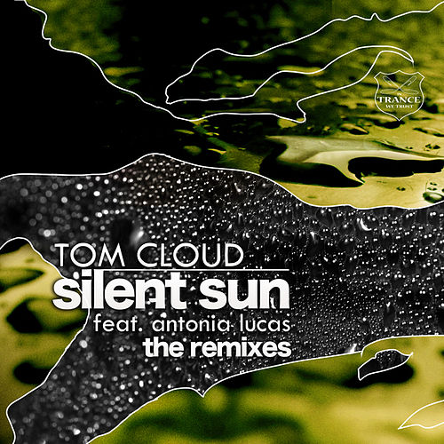 Silent Sun von Tom Cloud