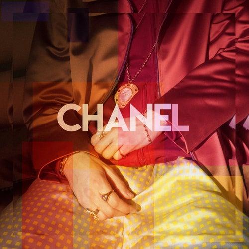 Chanel de Sutus