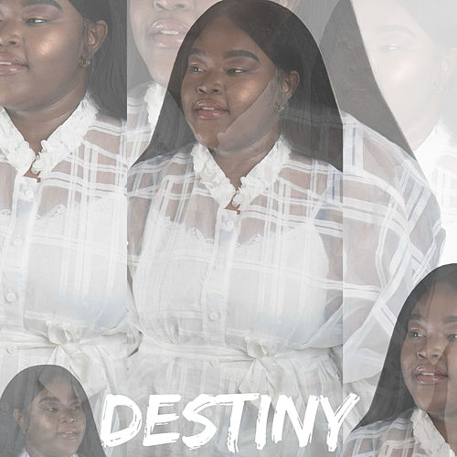 Destiny by Mimi