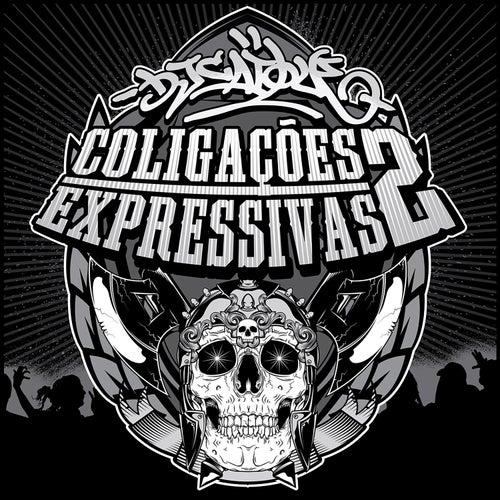 Coligações Expressivas 2 von DJ Caique