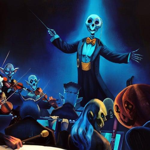 This Is Halloween von Reed Reimer