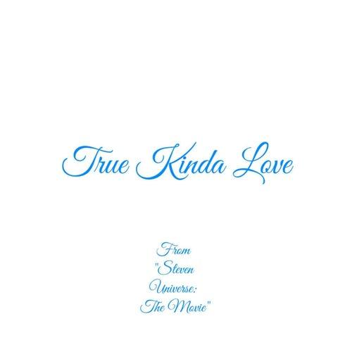 True Kinda Love (From 'Steven Universe: The Movie') de Club Unicorn