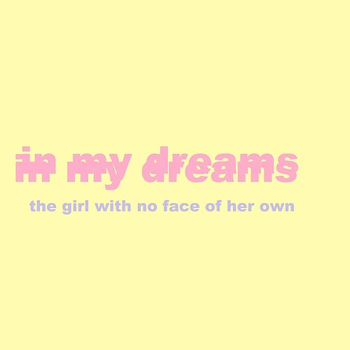 In My Dreams de The Girl
