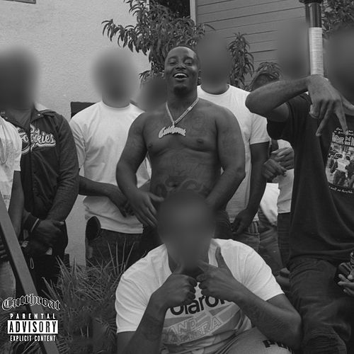 Idle Threat by Joey Fatts