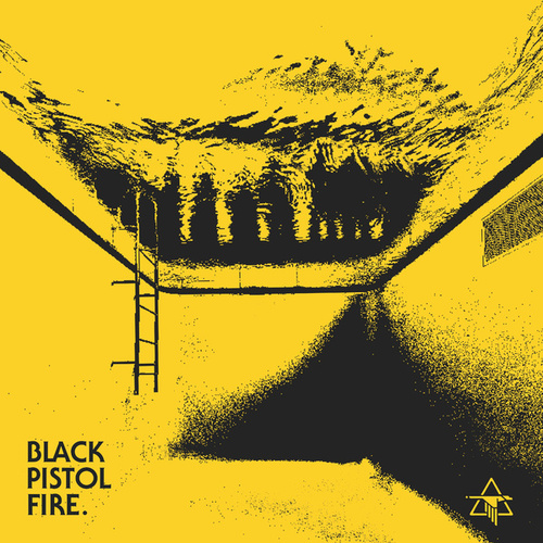 Well Wasted (Remix) de Black Pistol Fire