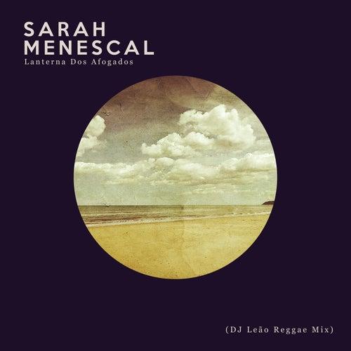 Lanterna Dos Afogados (Dj Leao Reggae Mix) von Sarah Menescal