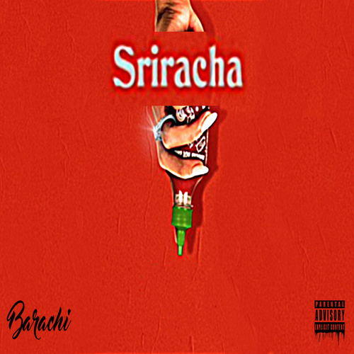 Sriracha von Barachi