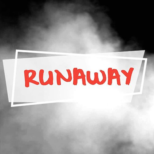 Runaway von Moretti