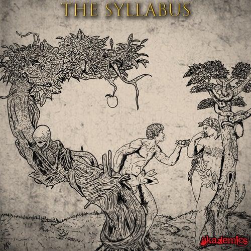 The Syllabus by AKAdemics