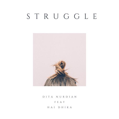 Blackbox de Dita Nurdian
