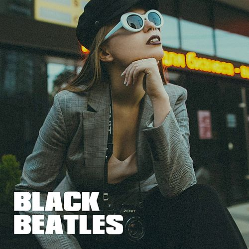 Black Beatles by Hip Hop's Finest, Fitness Beats Playlist, The Party Hits All Stars