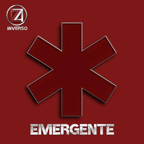 Emergente de Inverso 74