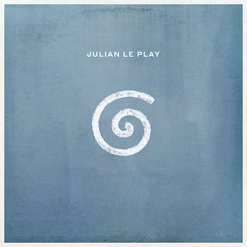 Hurricane von Julian le Play