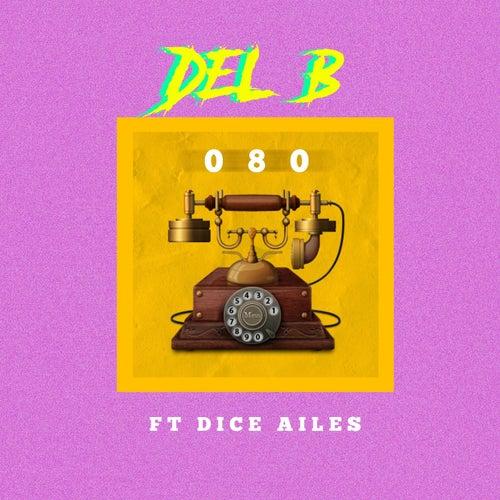 080 van Del'b