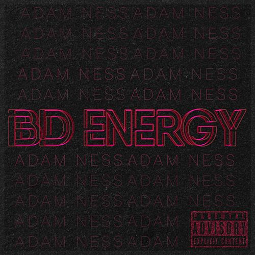 BD Energy by Adam Ness