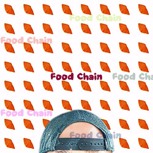Food Chain von Vision
