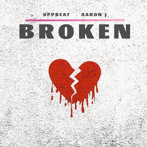 Broken by Uppbeat