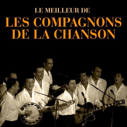 Le Meilleur (Remastered) de Les Compagnons De La Chanson (2)