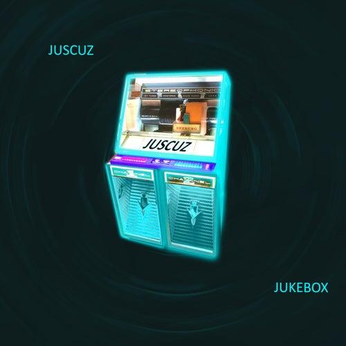 Jukebox by Jus Cuz