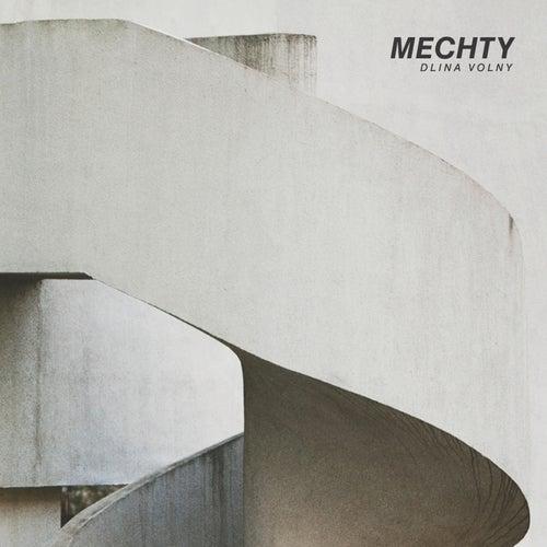 Mechty (2019 Remaster) by Dlina Volny
