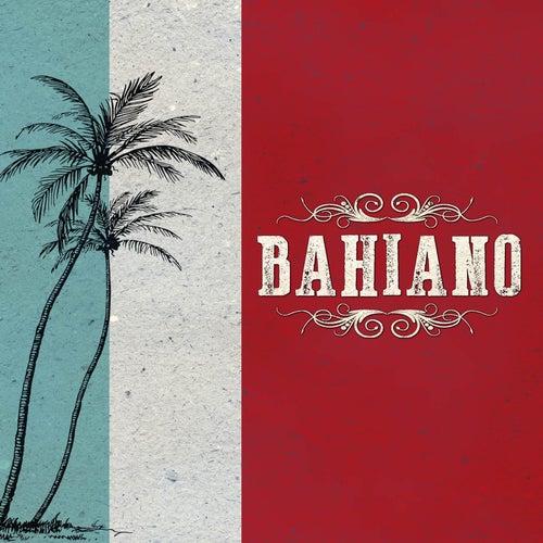 A mi manera yo voy de Bahiano