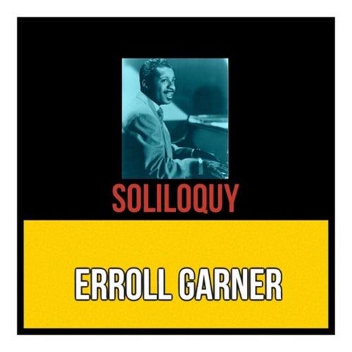 Soliloquy de Erroll Garner
