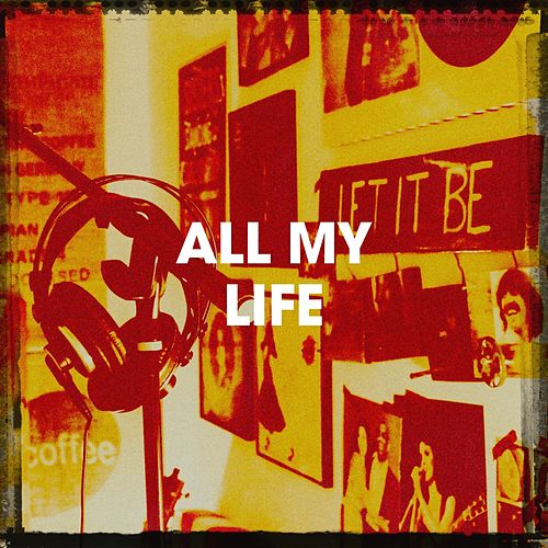 All My Life by 80er 90s Party People