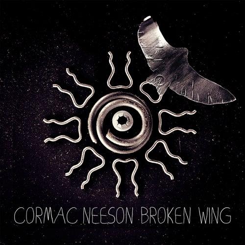 Broken Wing by Cormac Neeson