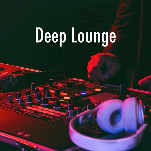 Deep Lounge by Deep House Music