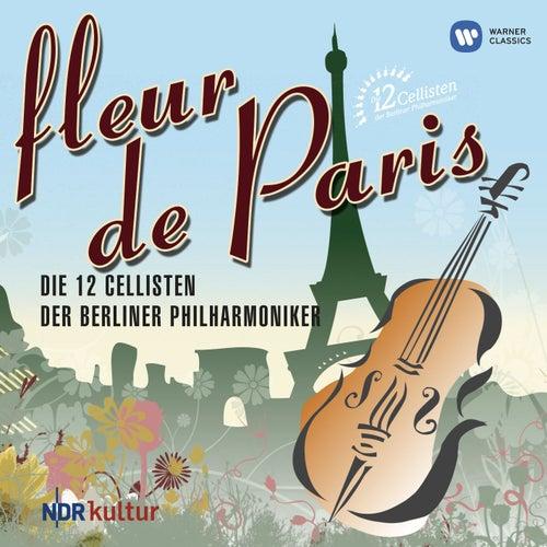 Fleur de Paris by Berliner Philharmoniker