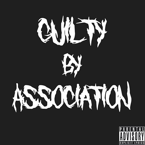 Guilty by Association de Fred Dogg