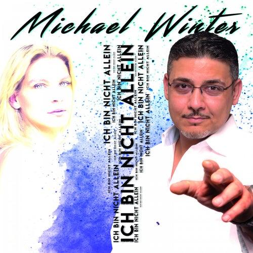 Ich bin nicht allein von Michael Winter