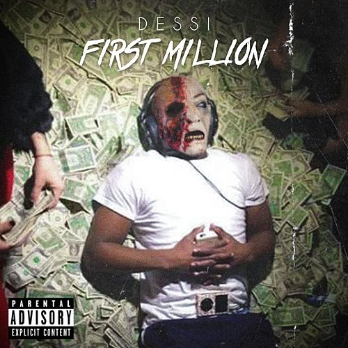 First Million von Dessi