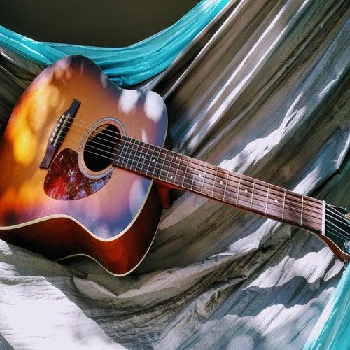 Coffee House Guitar Jazz by Coffee House Guitar Jazz