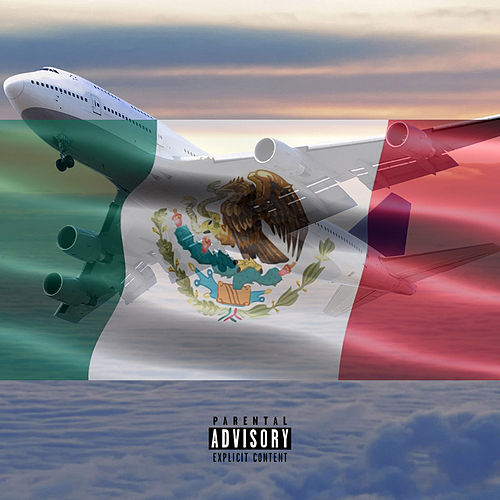 Flight to Mexico Stoner Version de Dizzy Wright