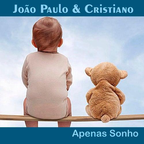 Apenas Sonho de João Paulo
