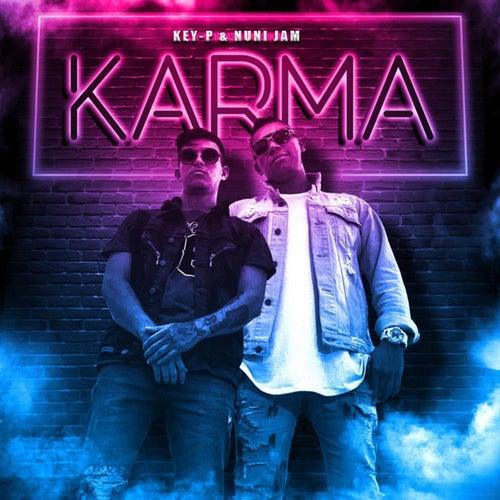 Karma de Key-p & Nuni Jam