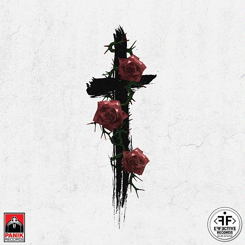 "SAINt JHN: ""Roses (Imanbek Remix)"""
