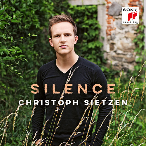 Silence by Christoph Sietzen