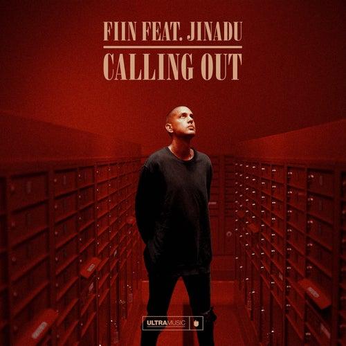 Calling Out de Fiin