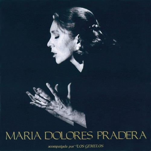 No Lo Llames de Maria Dolores Pradera