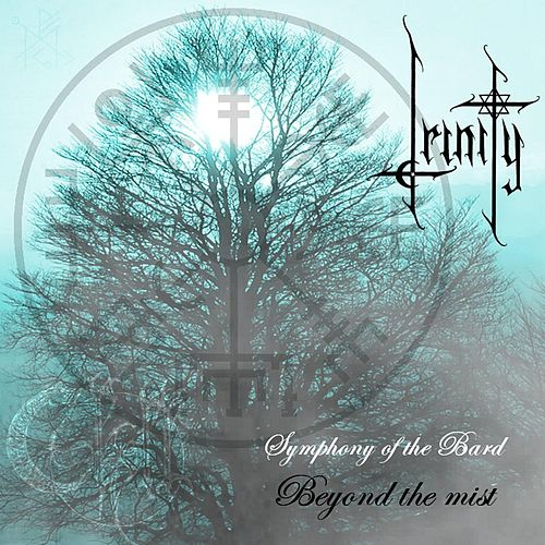 Beyond the Mist by Trinity