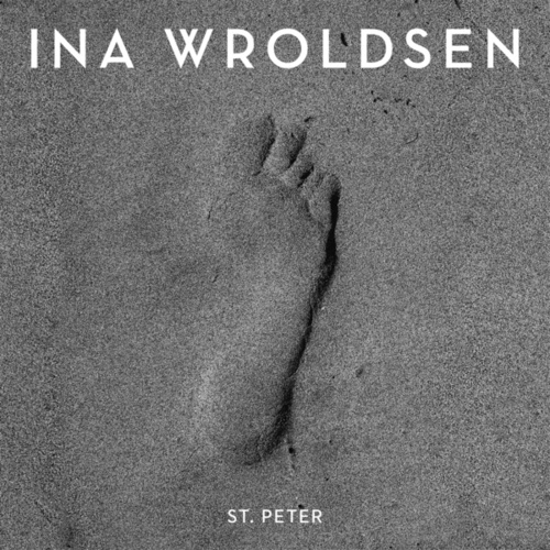 St. Peter by Ina Wroldsen