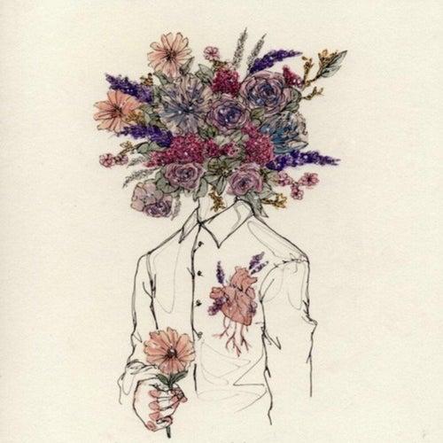 Space (feat. Vict Molina) von David Alexander