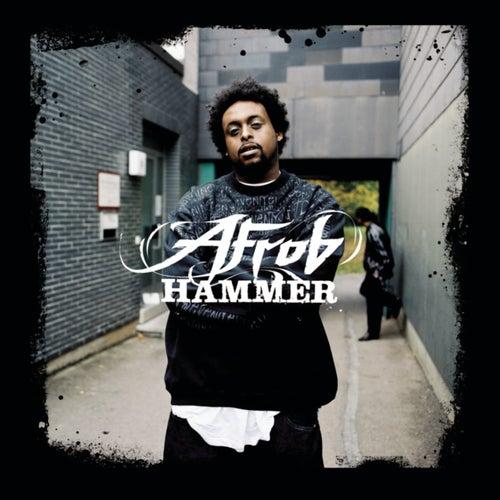 Hammer von Afrob